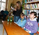 Ilona_Pluharova_beseda_21.10_.2013_(5)_