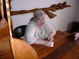 Drijverova_podpisuje