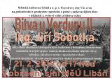 00Sobotka_Verdun.jpg