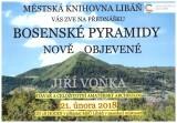 bosenske_pyramidy