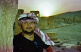 Syrie_beseda_24.10_.2013_(16)_