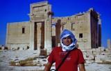 Syrie_beseda_24.10_.2013_(19)_