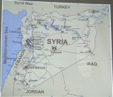 Syrie_beseda_24.10_.2013_(7)_