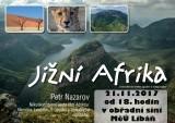 Nazarov_jizni_afrika