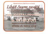 0Liban_casem_zavata.jpg