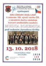 100_vyroci_Musica_Bohemica_
