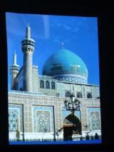 Drahonovsky_Iran_12.3_.2015_(12)_