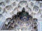 Drahonovsky_Iran_12.3_.2015_(7)_
