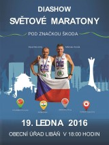 0svetove_maratony_2016