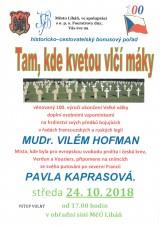Hofman+Kaprasova