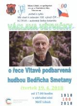 Vaclav_Vetvicka_v_Libani
