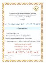 0Vliv_psychiky_na_zdravi